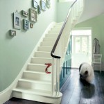 modern hallway decorating ideas for small house