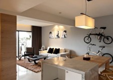 modern hanging pendant lights ideas and inspiration
