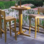 modern kitchen tables for small spaces for outdoor