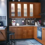 modern kitchen tables for small spaces in small houses