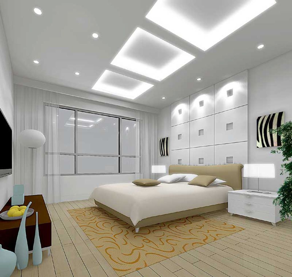Bedroom Designs Hd mens bedrooms designs. excellent mens bedroom themes actinfous