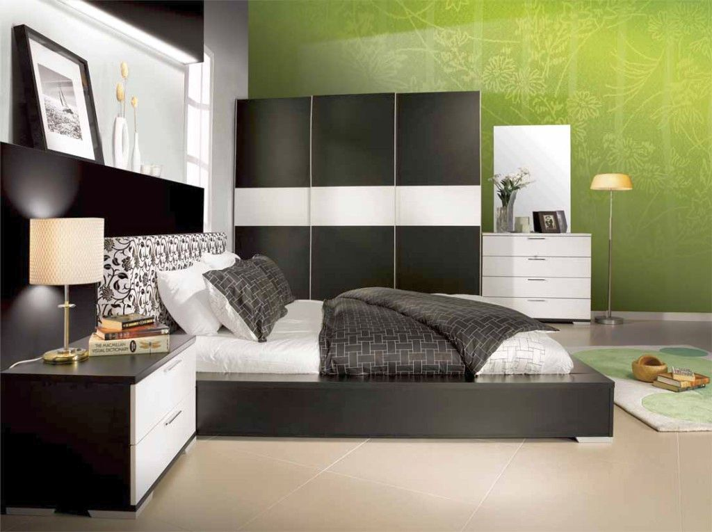 Excellent Men Bedroom Simple Young Men Bedroom Colors Awesome Mens Bedroom  With Men Bedroom Ideas.