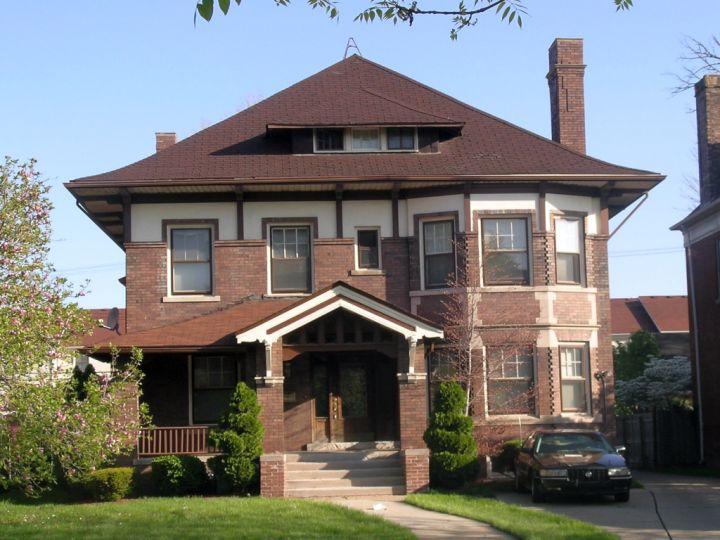 modern prairie house 02