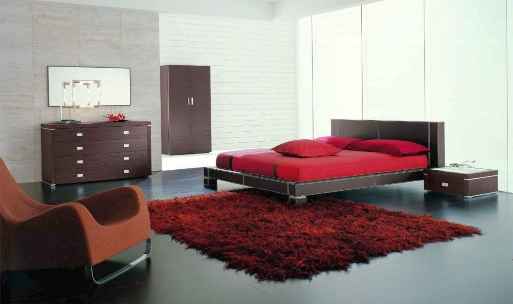 gallery for red black and white bedroom ideas bedroombreathtaking stunning red black white