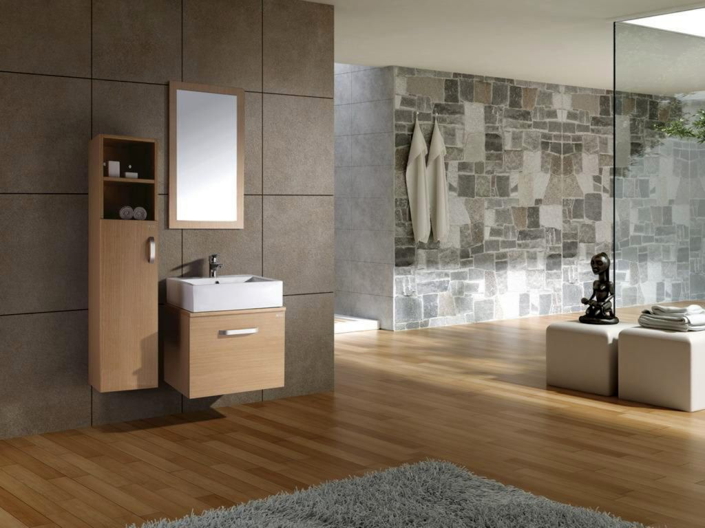 Wood bathroom designs - Gallery For Wooden Bathroom Designs
