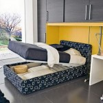 murphy bed design ideas for small rooms for teenagers