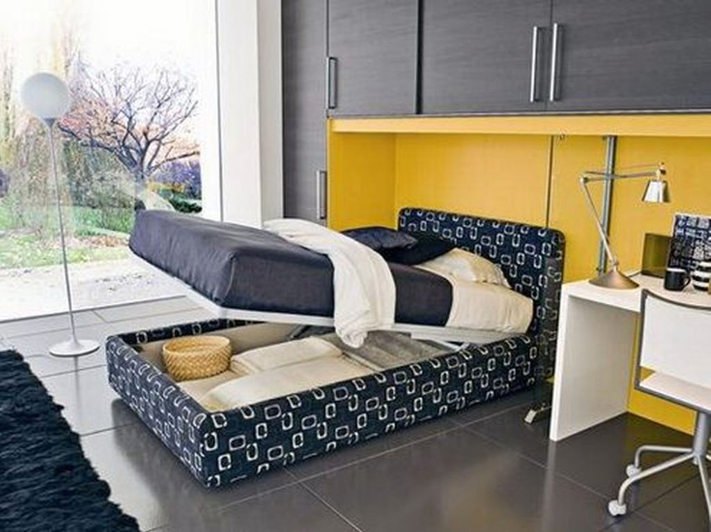 Murphy Bed Design Ideas 1000 ideas about cheap murphy bed on pinterest murphy beds murphy bed plans and wall beds Murphy Bed Design Ideas For Small Rooms For Teenagers