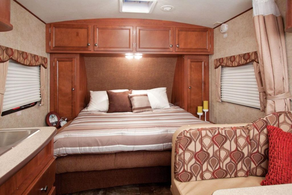 Murphy Bed Design Ideas saveemail Murphy Bed Design Ideas For Small Rooms In A Yacht