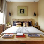 murphy bed design ideas for small rooms in cabin or yacht