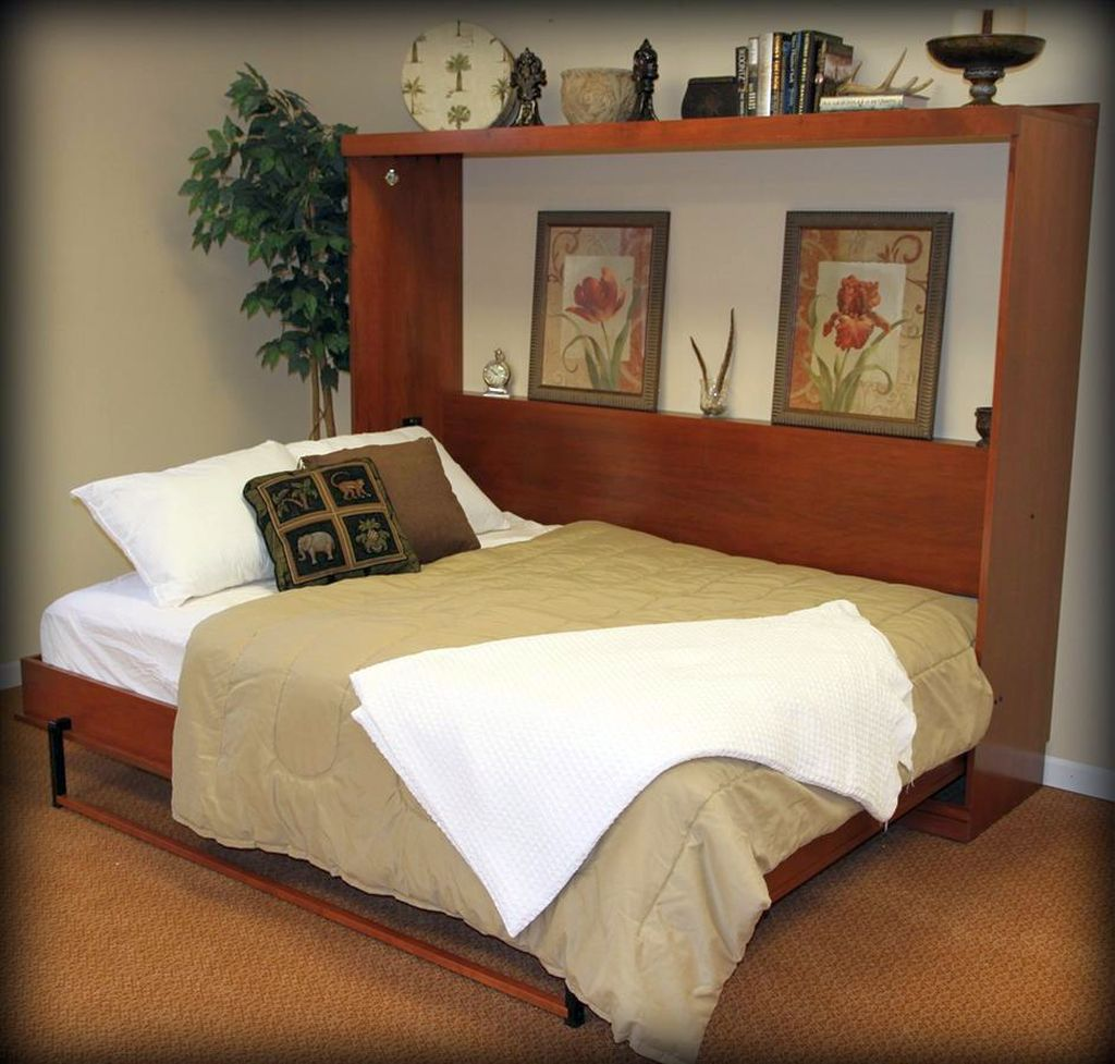 cool murphy bed designs. Gallery For Murphy Bed Design Ideas Small Rooms Cool Designs S