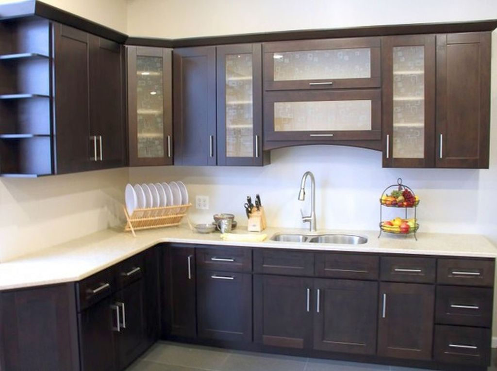 Ideas For Cabinet Doors 10 clever remodeling ideas for your home Gallery Of Ideas For Kitchen Cabinet Doors