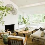 nature themed zen living room ideas