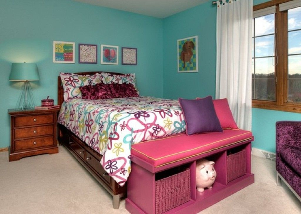 Rooms For You Furniture Austin