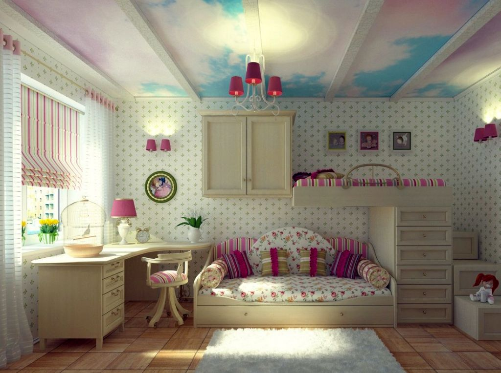Pictures Of Nice Rooms nice rooms for girls – voqalmedia
