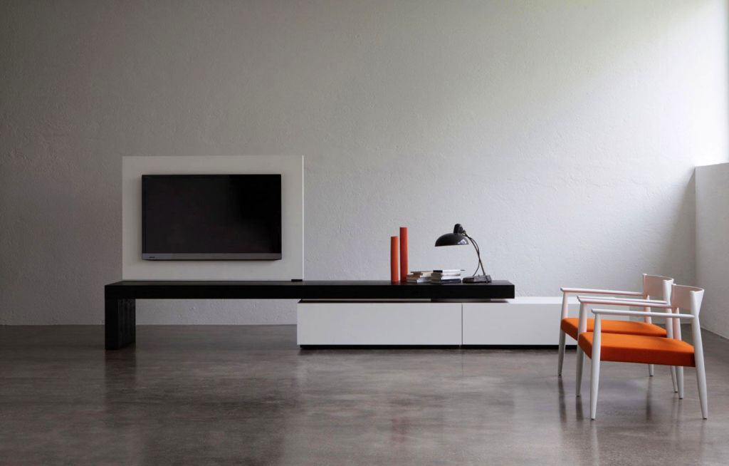 20 exquisite minimalist modern furniture you wish you had