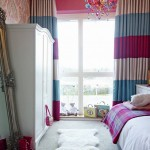 pantone teenage girl curtain designs for small room
