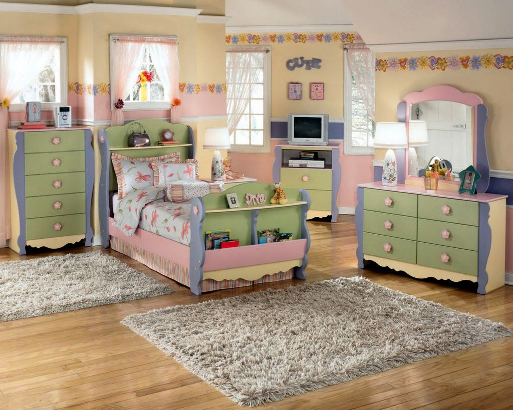 20 adorable pastel colored room designs Tesco home bedroom furniture