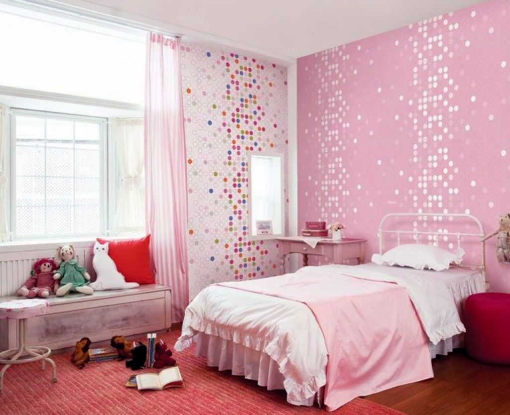 painting ideas for kids roomKids Room Painting Ideas Excellent Little Boys Bedroom Painting