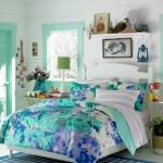 pretty girl bedrooms