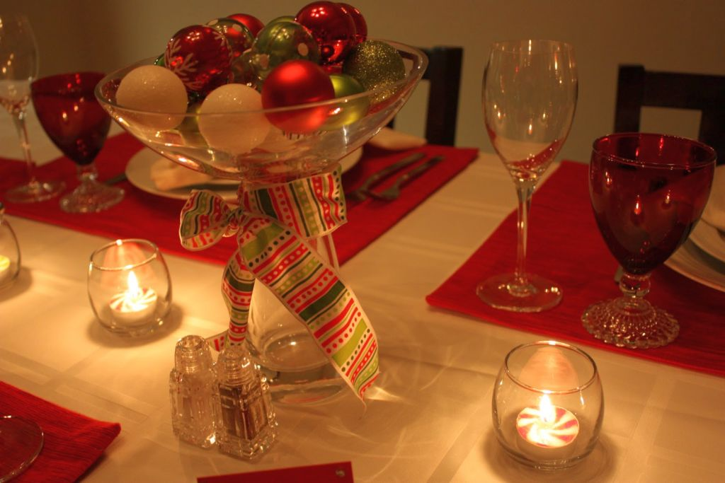 Candy Dish Centerpiece Ideas : Beautiful bowl centerpiece ideas for you diy fans