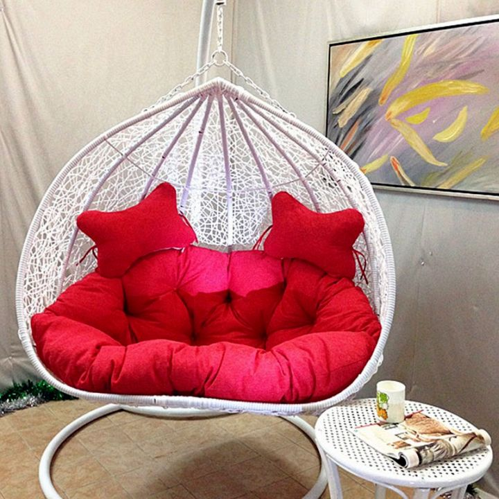 20 adorable and comfy bedroom swing chairs Comfy chairs for bedroom