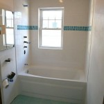 remodeled tiny bathroom design ideas