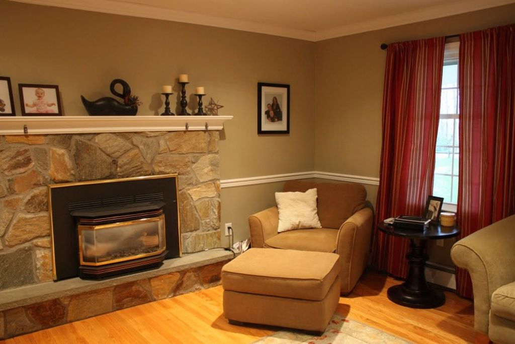 19 hot retro living room ideas for My small living room