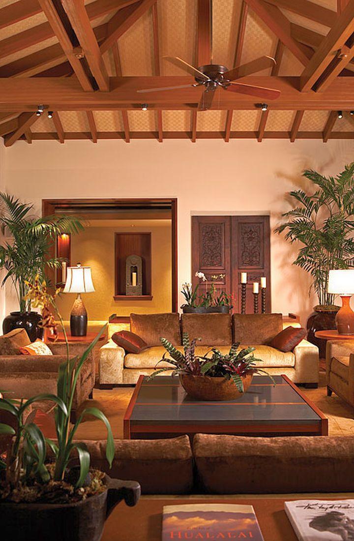 decoracao de interiores estilo oriental:Superb Earth Tone Living Room Color Schemes According Inspirational