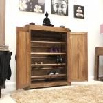 rustic shoe cabinets design ideas