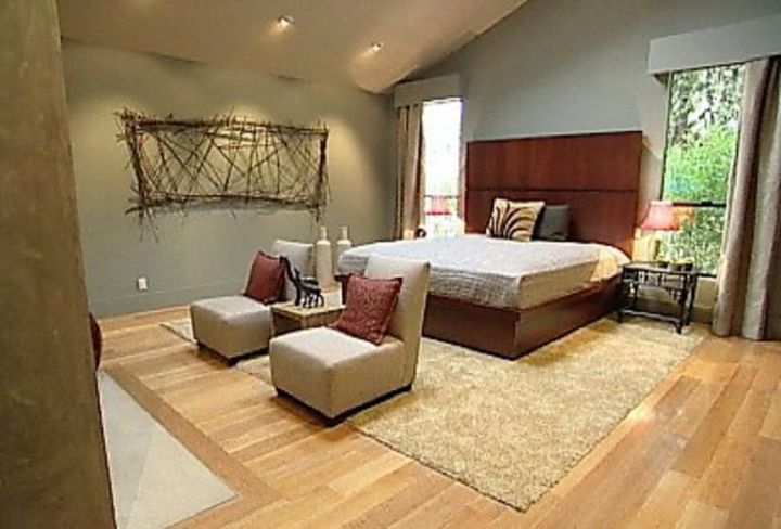 18 easy zen bedroom ideas to implement - Zen bedroom ideas on a budget ...