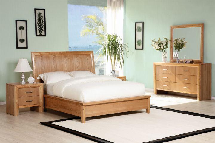 http://www.myaustinelite.com/wp-content/uploads/2015/01/rustic-zen-bedroom-ideas.jpg