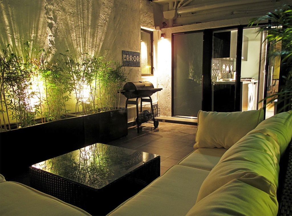 Nature Bedroom Theme Natural Decor Themed Young. Nature Bedroom Ideas   Design is important