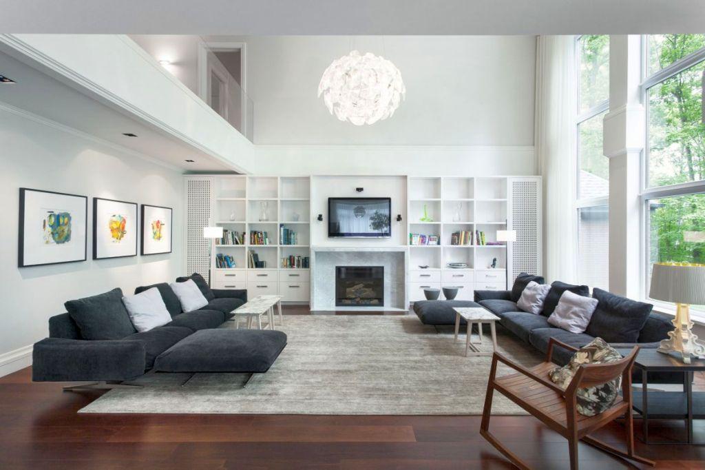 Fireplace Design Ideas Hot Fireplace Design Ideas Hgtv