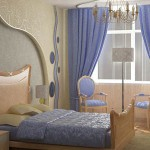 sea blue teenage girl curtain designs