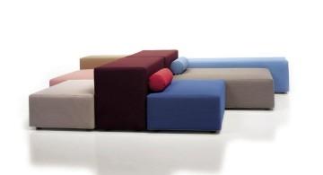 sectional modular sofas