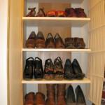 short shoe cabinets design ideas