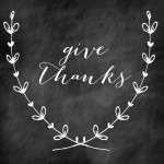 simple and easy chalkboard writing ideas for beginners