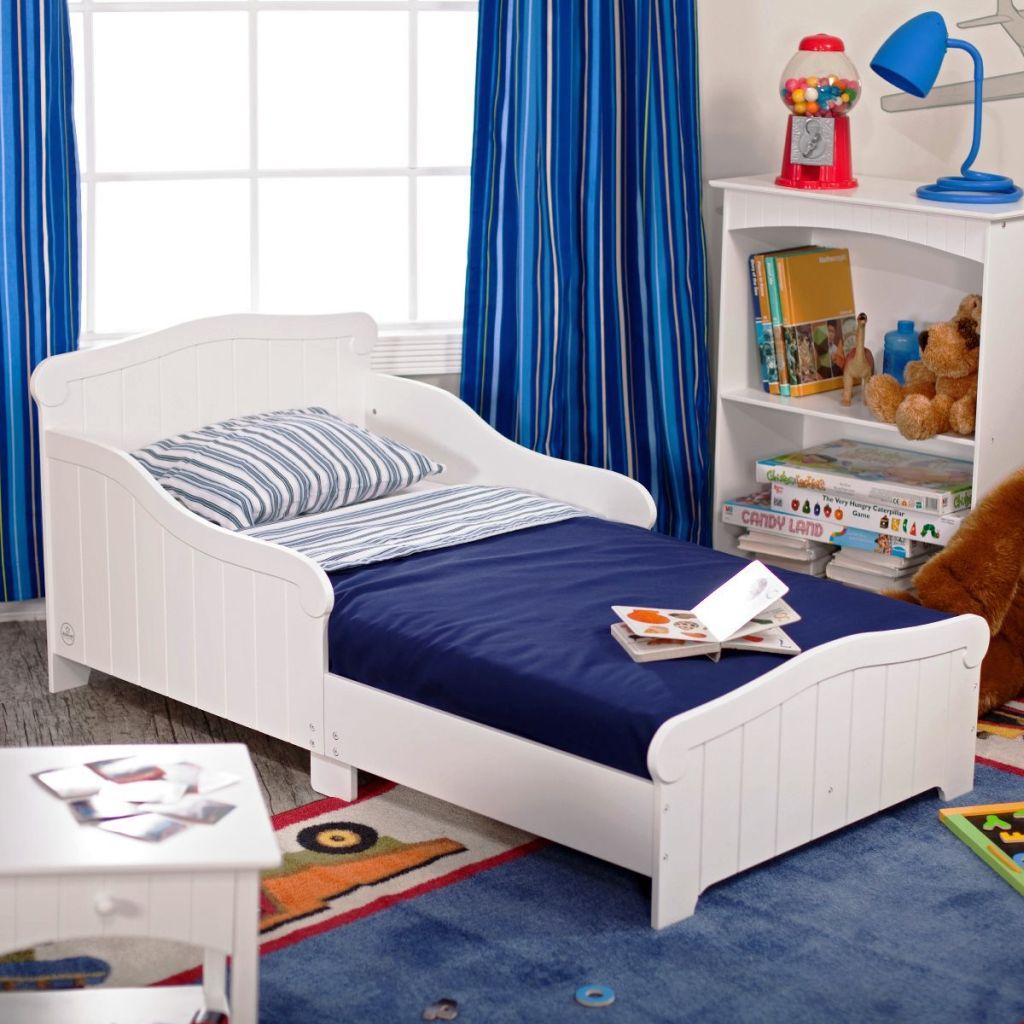 boys blue bedroom. Boys Blue Bedroom