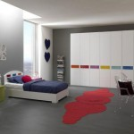 simple but awesome rooms for girls