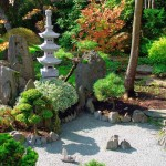 simple japanese garden designs for small spaces