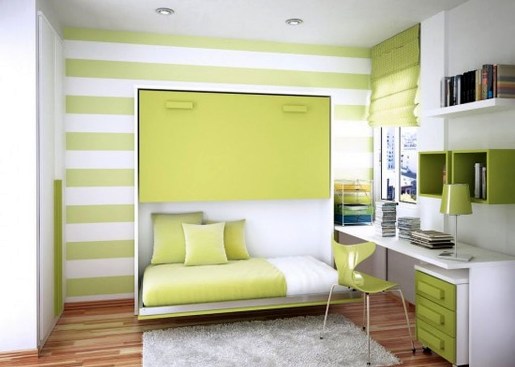 gallery for murphy bed design ideas for small rooms - Murphy Bed Design Ideas