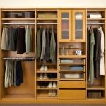 simple shoe cabinets design ideas