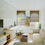 simple small office plans for home office