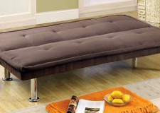 simple whole matress style small sofa beds for small rooms