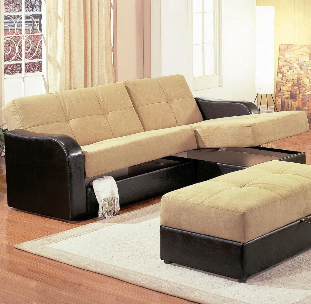 Red Sectional Couch With Beige Loveseat Ideas