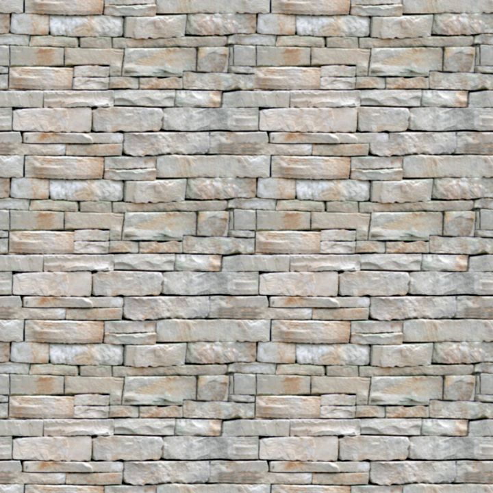 Exterior Brick Effect Panels Brick From China Information
