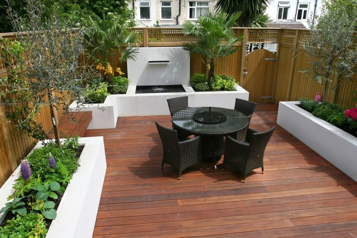 small japanese garden design ideas for rooftop space