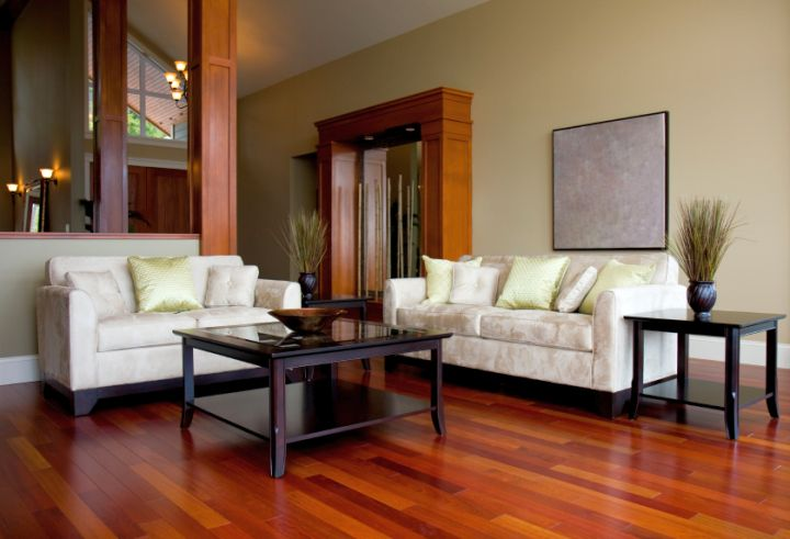 small living room ideas for small apartments