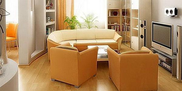 Vintage Inspired Furniture 16