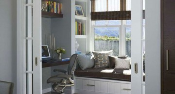 small office plans for home office